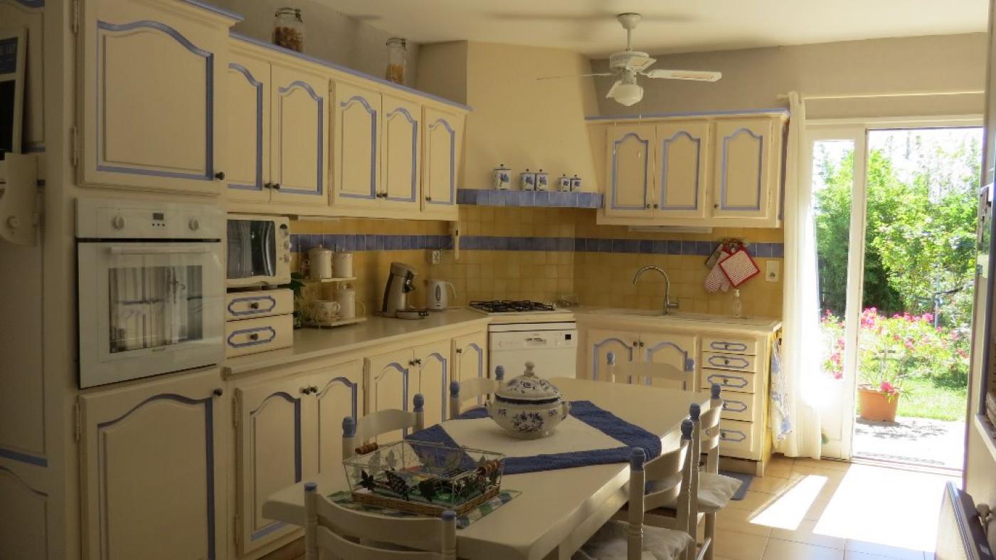 A vendre Uzes 3014368 Uzege immobilier