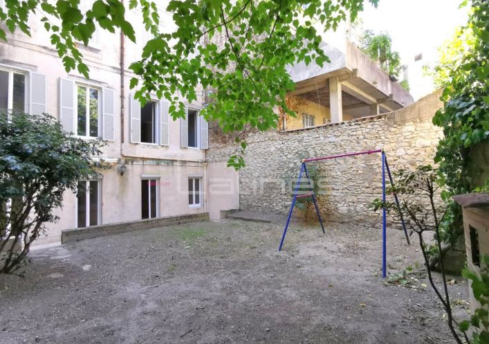 A louer Nimes 30144101 Terres latines