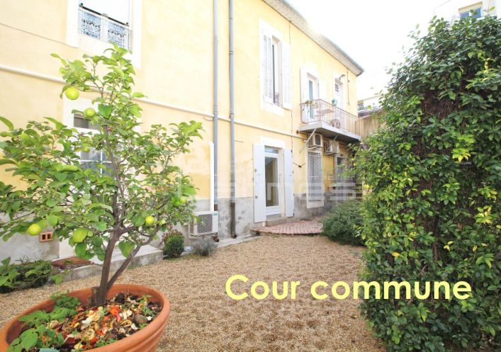 A louer Nimes 30144121 Terres latines