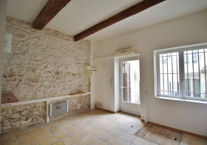 A louer Nimes 30144126 Terres latines