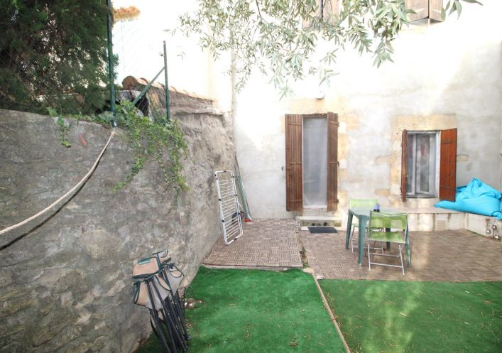 A louer Nimes 30144144 Terres latines