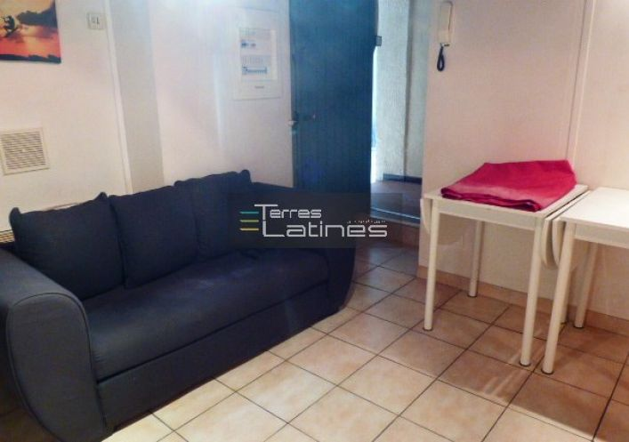 A louer Appartement Nimes | Réf 30144210 - Terres latines