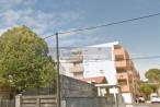 A vendre Nimes 30144235 Terres latines