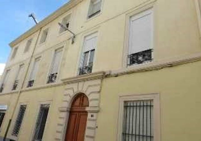 A louer Nimes 30144257 Terres latines