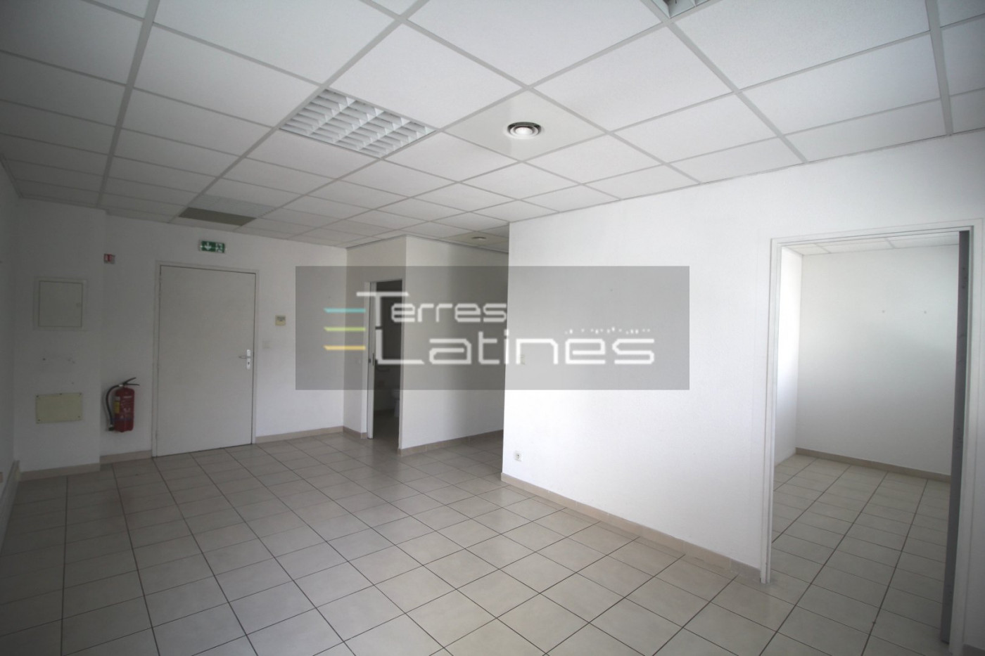 A vendre Nimes 30144260 Terres latines