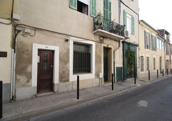 A louer Nimes 30144261 Terres latines