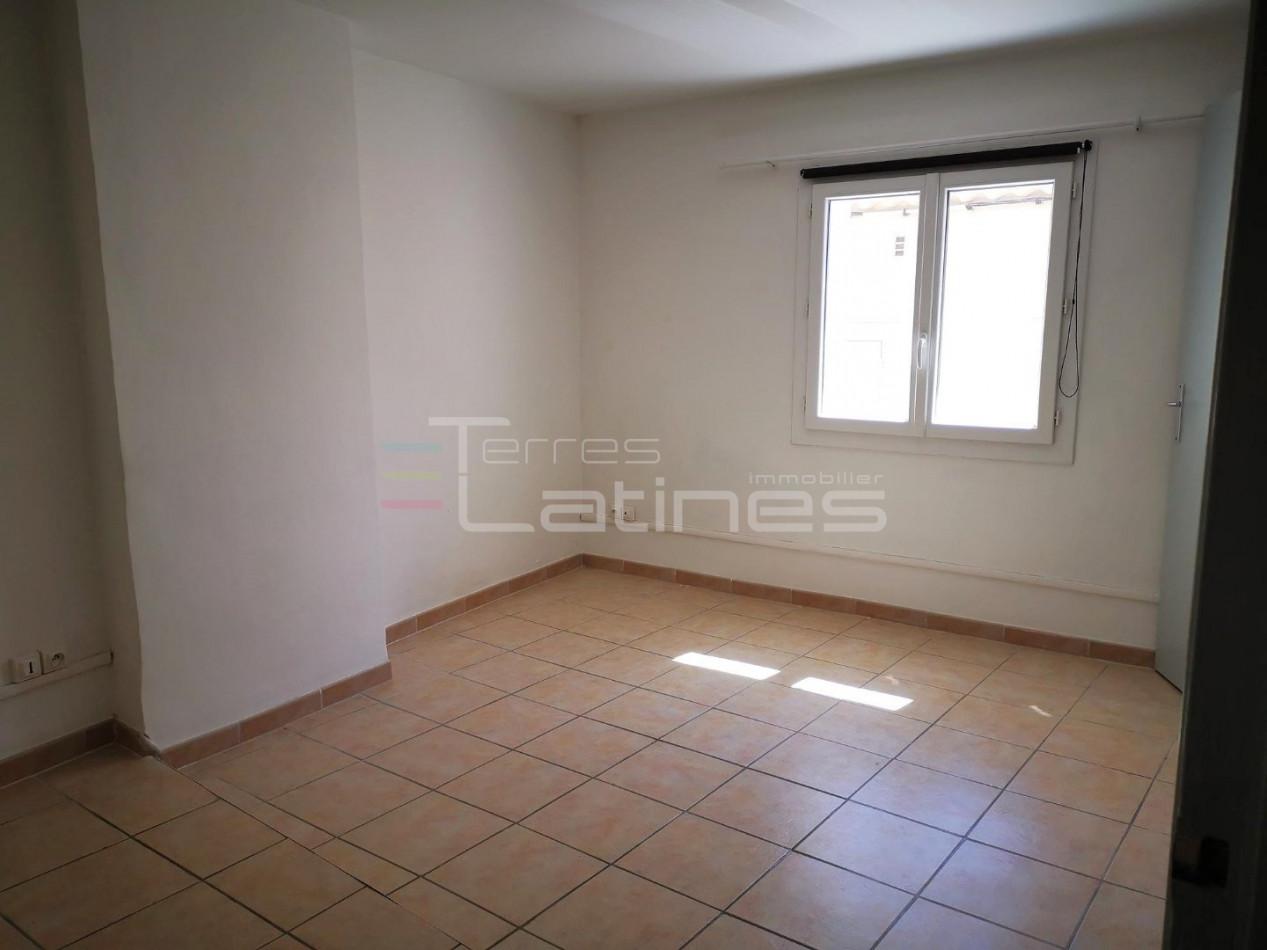 A vendre Sainte Anastasie 30144288 Terres latines