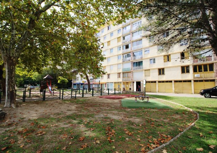 A louer Nimes 30144290 Terres latines