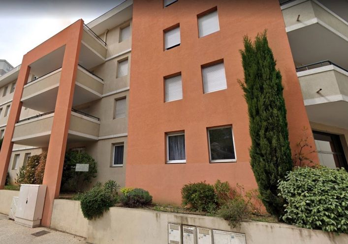 A louer Nimes 30144311 Terres latines