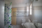 A vendre Nimes 30144322 Terres latines