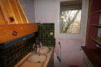 A vendre Nimes 30144324 Terres latines