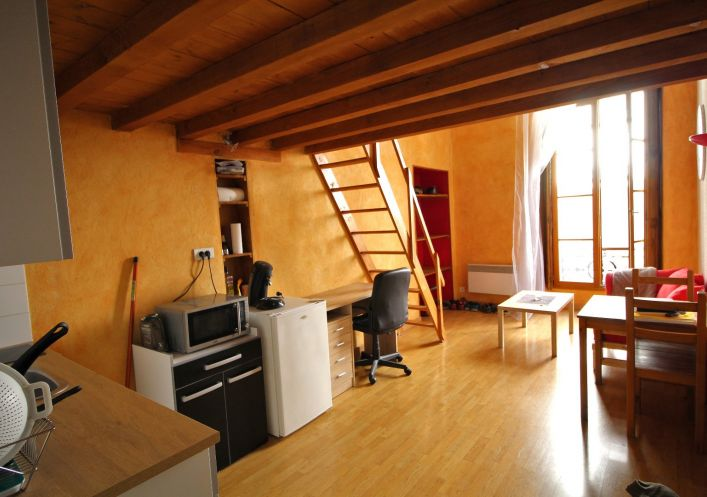 A louer Nimes 30144349 Terres latines