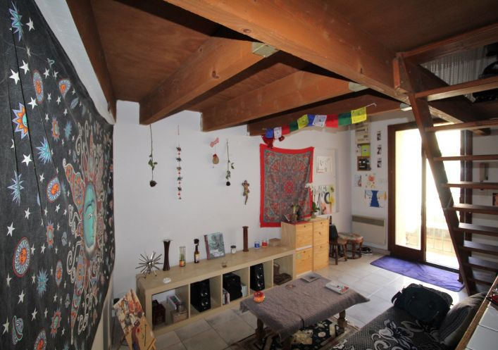 A louer Nimes 30144350 Terres latines