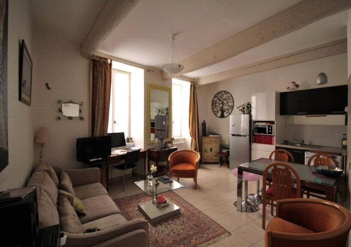 A louer Nimes 30144352 Terres latines