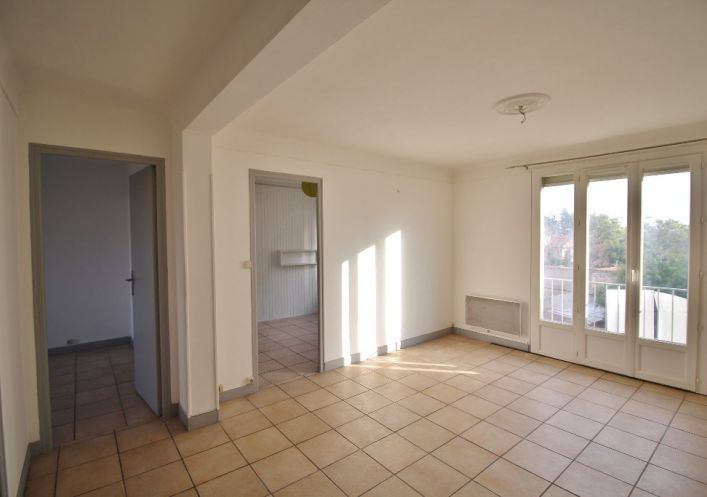A vendre Nimes 30144363 Terres latines