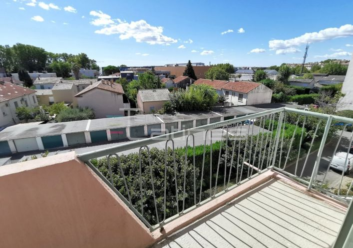 A louer Nimes 30144365 Terres latines