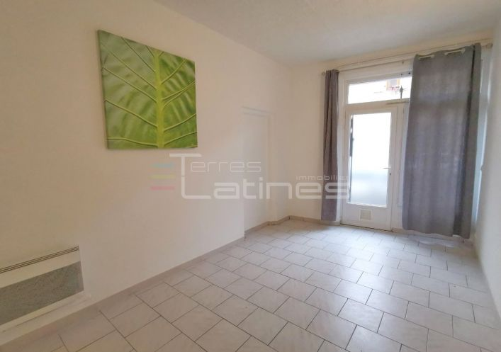 A vendre Nimes 30144376 Terres latines