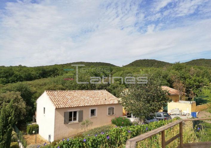 A vendre Boucoiran Et Nozieres 30144378 Terres latines