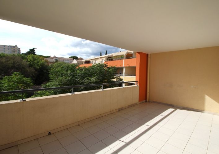 A louer Nimes 30144380 Terres latines