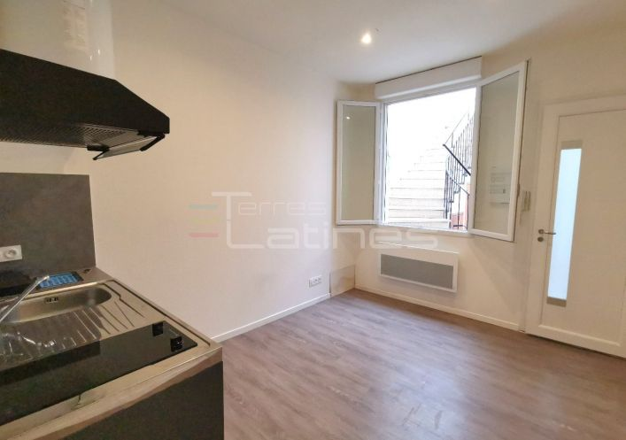A louer Appartement Nimes | Réf 30144382 - Terres latines