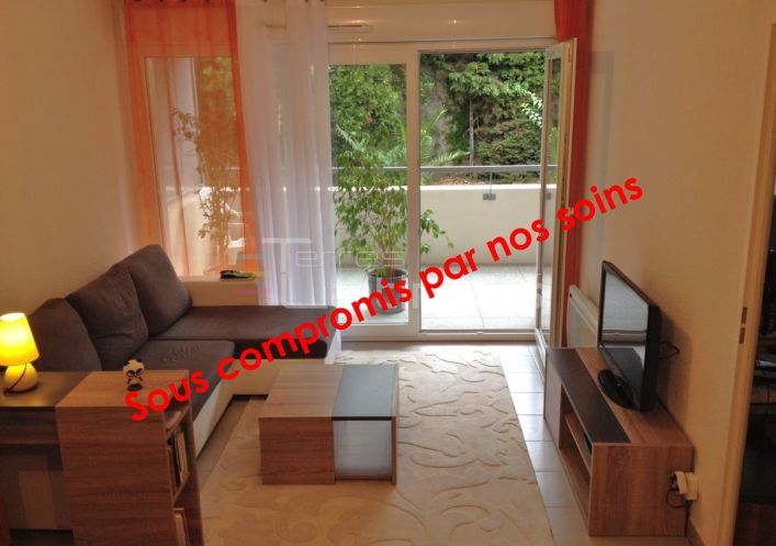 A vendre Nimes 30144412 Terres latines