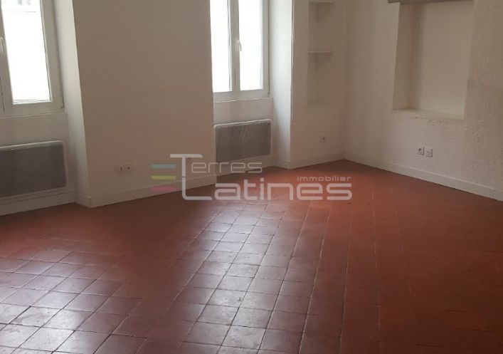 A louer Nimes 30144416 Terres latines