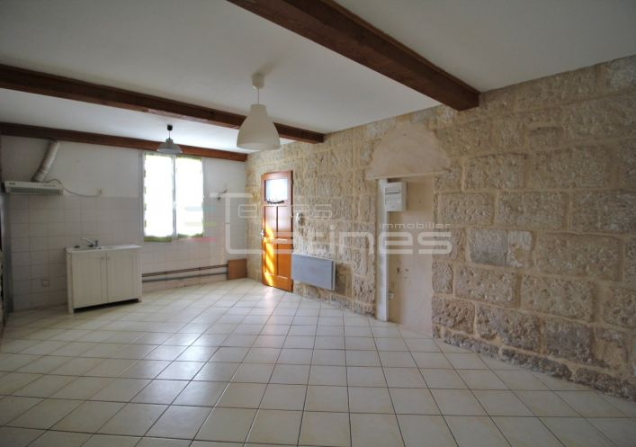 A louer Nimes 30144419 Terres latines