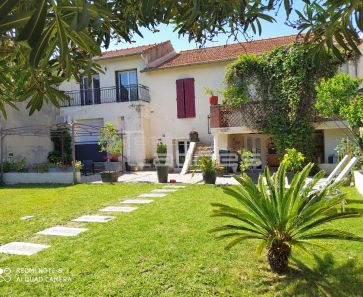 A vendre Nimes 30144426 Terres latines