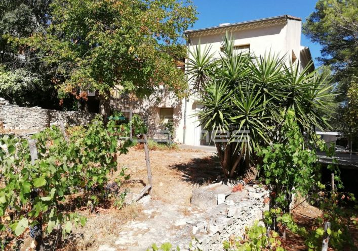 A vendre Nimes 30144446 Terres latines