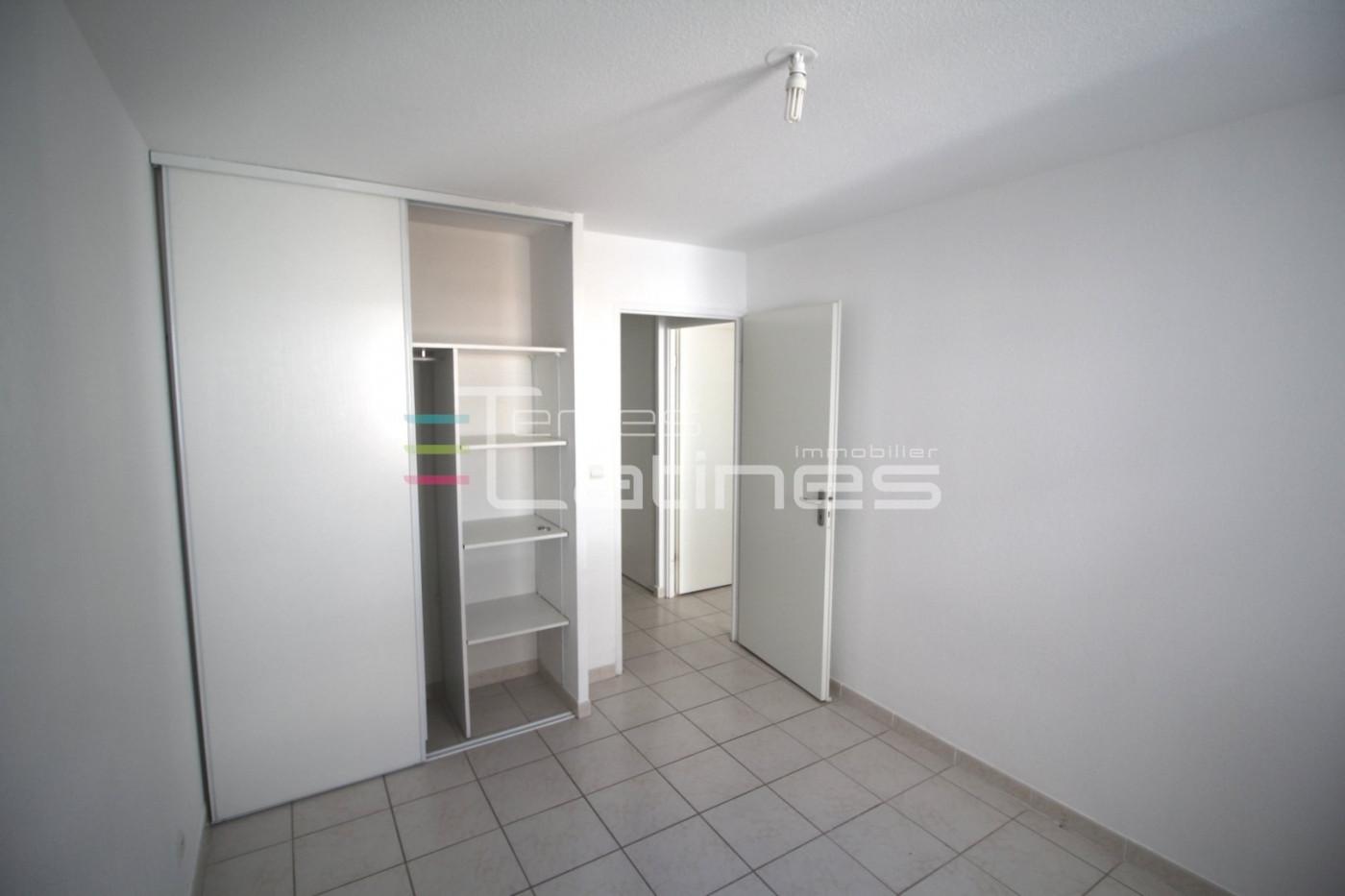 A vendre  Nimes | Réf 30144455 - Terres latines
