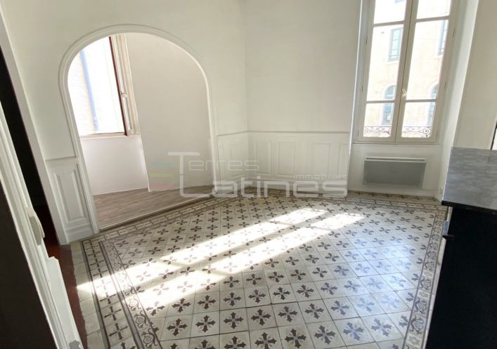 A louer Nimes 30144458 Terres latines