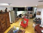 A vendre  Nimes | Réf 30144461 - Terres latines