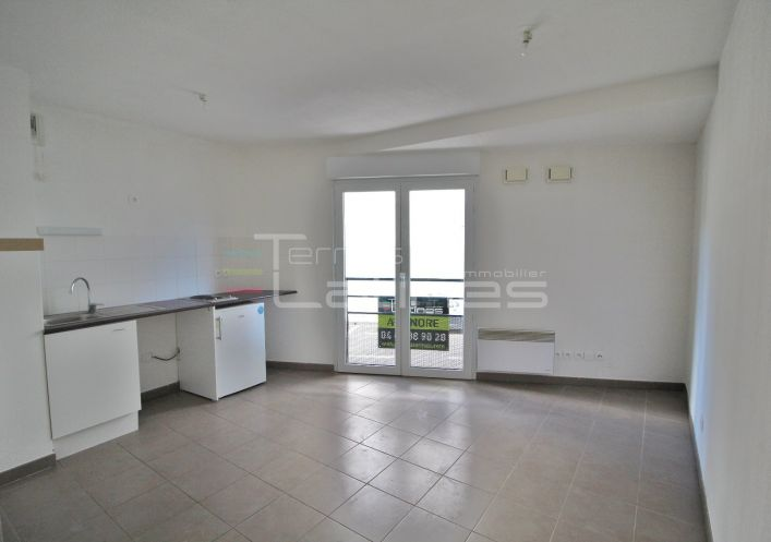 A vendre Appartement Nimes | Réf 30144462 - Terres latines