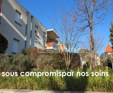 A vendre Nimes 30144464 Terres latines