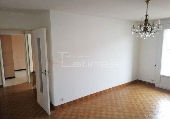 A vendre Nimes 30144469 Terres latines