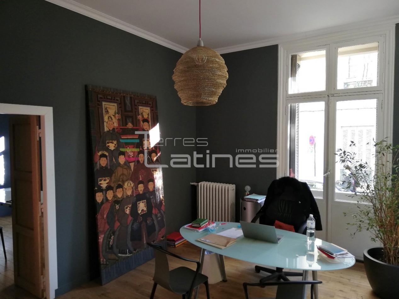 A vendre  Nimes | Réf 30144480 - Terres latines
