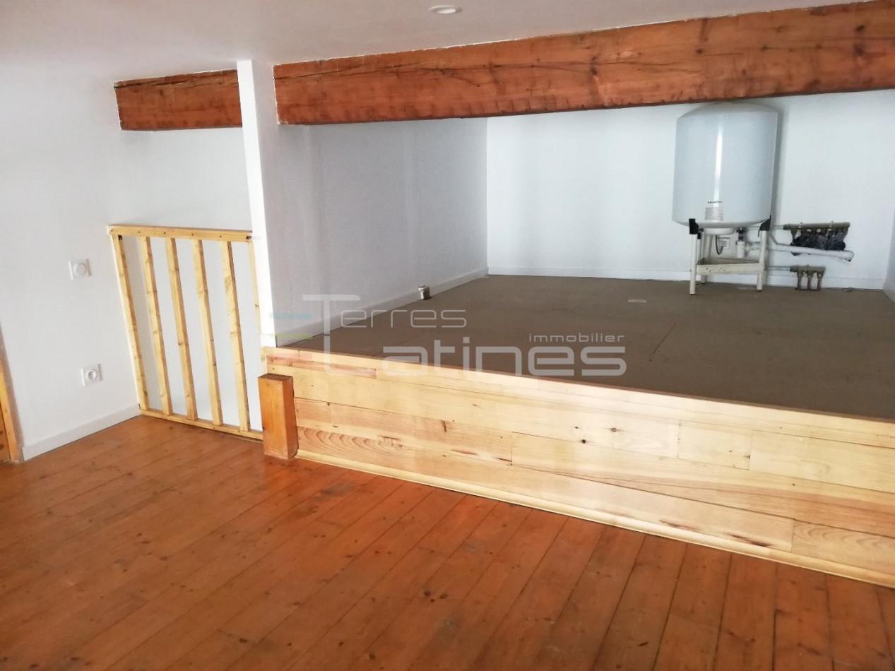 A vendre  Nimes | Réf 30144490 - Terres latines