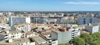 A vendre  Nimes | Réf 30144496 - Terres latines