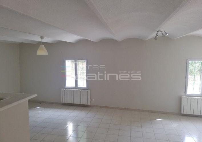 A louer Maison Montmirat   Réf 30144499 - Terres latines