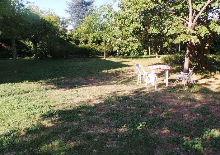 A vendre Nimes 3014454 Terres latines