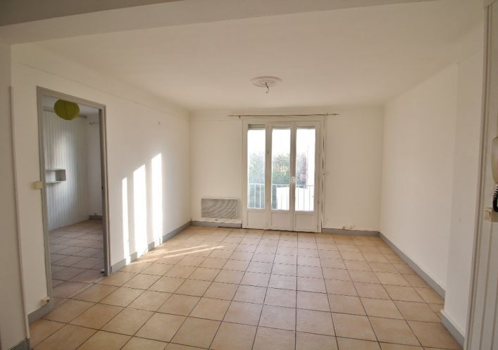A louer Nimes 3014474 Terres latines