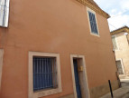A vendre Nimes 3014481 Terres latines