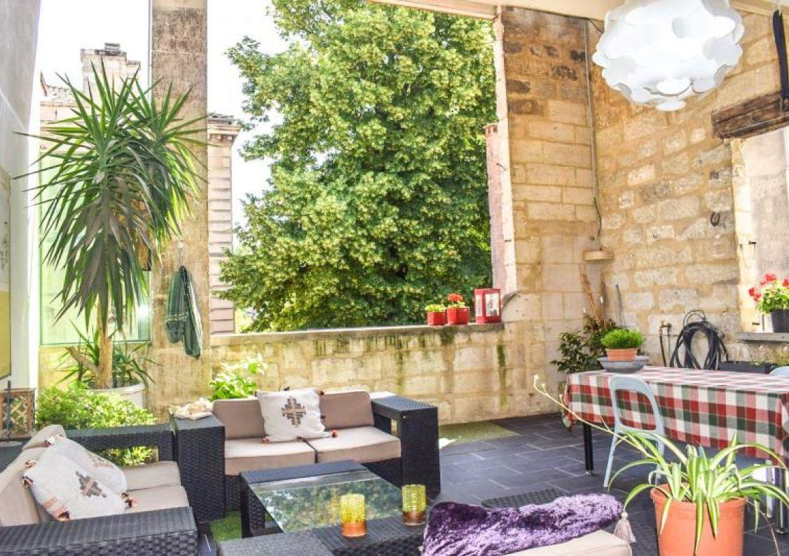 A vendre Appartement Avignon | Réf 3014718278 - Botella et fils immobilier prestige