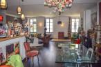 A vendre  Avignon | Réf 3014718278 - Sarl provence cevennes immobilier
