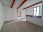 A vendre  Avignon | Réf 3014718280 - Sarl provence cevennes immobilier