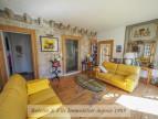 A vendre Avignon 3014718282 Botella et fils immobilier prestige