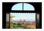 A vendre  Villeneuve Les Avignon | Réf 3014718292 - Sarl provence cevennes immobilier