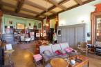 A vendre Villeneuve Les Avignon 3014718292 Sarl provence cevennes immobilier