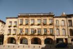 A vendre  Bagnols Sur Ceze | Réf 3014718300 - Sarl provence cevennes immobilier