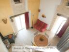 A vendre  Uzes | Réf 3014718301 - Sarl provence cevennes immobilier